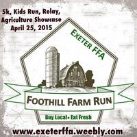 Foothill Farm Run - Exeter, CA - IMG_6464__1_.JPG