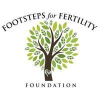 Footsteps for Fertility 5k St. George 2016 - St. George, UT - ebd9faa5-e0ec-4c3c-90a6-d910841b2811.jpg