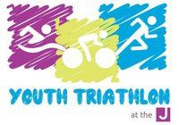 The J Youth Triathlon 2019 - Overland Park, KS - 72adc96d-1cc0-444f-9547-052ffcfe7ac7.jpg