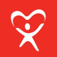 9th Annual Fairfax Run for the Children - Fairfax, VA - race70503-logo.bClJzr.png