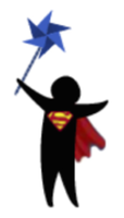 Superhero 5k and Kid's Runs - Benefiting the ChildSafe Center - CAC - Winchester, VA - race29547-logo.bwXNbC.png