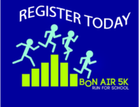 BON AIR 5K - N. Chesterfield, VA - race31879-logo.bCTNi9.png