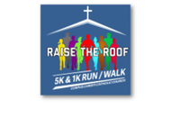 Raise the Roof for Corpus Christi 5K/1K Fun Run/Walk - Aldie, VA - race56546-logo.bABYlD.png