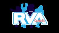 RVA Cares 5K - Henrico, VA - race64761-logo.bBylH1.png