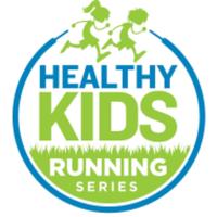 Healthy Kids Running Series Spring 2019 - Arlington, VA - Arlington, VA - race72715-logo.bCBB5N.png