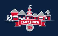 RRRC Carytown 10K - Richmond, VA - race42025-logo.bCGbNA.png