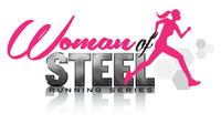 2016 Woman of Steel Running Relay - Midway, UT - e199c6f6-450b-4551-bb09-ead570efb35a.jpg