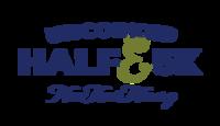 2020 Uncorked Half & 5K - New Kent, VA - race54318-logo.bACpfI.png