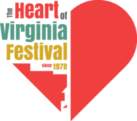 Heart of Virginia Festival 10K & 5k Run - Farmville, VA - race15694-logo.bCnOJ1.png
