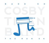 Cosby Band on the Run - Midlothian, VA - race44976-logo.byUTFV.png