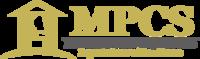 Cougar Literacy Run - Manassas Park, VA - race71859-logo.bCwJ1F.png