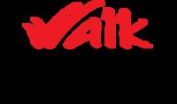 Operation Walk 5K - Alexandria, VA - race73168-logo.bCEQJm.png