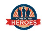 Hometown Heroes 5k - Prince George, VA - race42209-logo.byBy3t.png