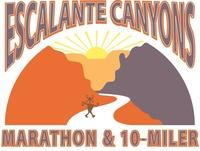 2016 Escalante Canyons Marathon - Escalante, UT - 00698c55-a106-4942-a42b-f16b6654415e.jpg