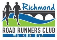 RRRC New Runners Program - Richmond, VA - race47020-logo.bCOOab.png