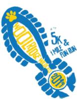 Woolridge Wildcat 5K and 1 Mile Fun Run - Midlothian, VA - race31479-logo.bB4LHF.png