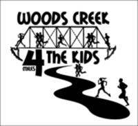 Woods Creek Run 4 the Kids - Lexington, VA - race71543-logo.bCulzM.png