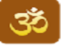 5k Durga Temple Interfaith Race/Walk - Fairfax Station, VA - race74755-logo.bCPO8z.png