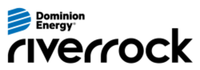 2020 Photo & Video Contest at Dominion Energy Riverrock - Richmond, VA - race55451-logo.bAtq91.png