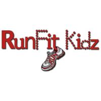 Run FIt Kidz VA Spring VA - Springfield, VA - race21253-logo.bw20Vc.png