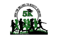 5K - Dash For Dollars To Benefit Scholars - Sterling, VA - race73027-logo.bCEapx.png