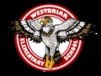 Westbriar Elementary Annual 5K - Vienna, VA - race17021-logo.bwSGEC.png