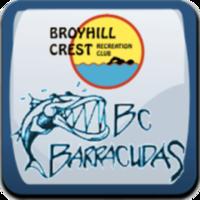 Broyhill Crest 5K - Annandale, VA - race61447-logo.bA6I7U.png