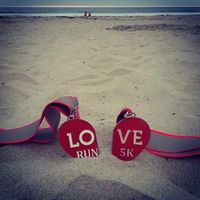 Love Run 5K - San Diego, CA - Insta09.jpg