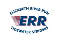 Elizabeth River Run 10K & Mile Races - Portsmouth, VA - race58196-logo.bAKXg3.png