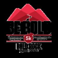 BE BOLD Orchard 5K at Bold Rock - Carter Mountain - Charlottesville, VA - race44763-logo.byTWJv.png