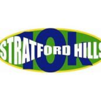 RRRC Stratford Hills 10K - Richmond, VA - race44591-logo.bySz1b.png