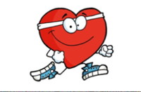 Jump Start Your Heart 5k/2k - Mc Kenney, VA - race54143-logo.bAe2PY.png