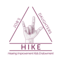 Virtual 5K Run/Walk for The HIKE Fund - Your Town, VA - race74652-logo.bEF3IK.png