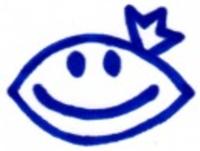 Kingswood KLAM 5K and 1 Mile Fun Run - Williamsburg, VA - race32686-logo.bw_MfW.png