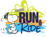 Run & Ride Kings Dominion - Doswell, VA - race40380-logo.bCm2nX.png