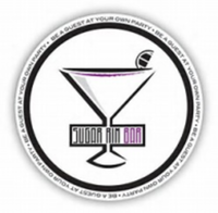 SRB Everyday Super Hero 5k for the Homeless - Alexandria, VA - race61474-logo.bA61Af.png