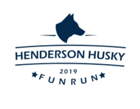 Husky 5k and mile: ONLINE CLOSED. YOU CAN STILL SIGN UP IN PERSON AT PICKUP OR RACE DAY! - Dumfries, VA - race58609-logo.bCQ6DF.png
