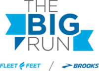 The Big Run, Richmond, VA - Richmond, VA - race45262-logo.bCErjD.png