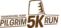 2016 Pilgrim 5K - Lehi, UT - c8ba7a33-edb7-4814-a863-19a0546d3ab8.png