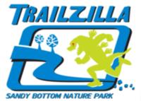 Trailzilla Race Series at Sandy Bottom Nature Park - Hampton, VA - race58698-logo.bAV_kI.png