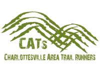 OH!lly Trail 5K - Charlottesville, VA - race51799-logo.bCTA1T.png