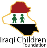 IN THEIR SHOES 5K FOR IRAQI CHILDREN - Old Town Alexandria, VA - race32253-logo.bCDCjP.png