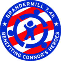 Brandermill 7.4k presented by the Brandermill Community Association - Midlothian, VA - race60184-logo.bAW3TZ.png