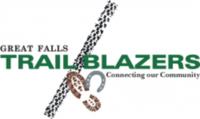 Great Falls Trail Blazers July 4 5K Fun Run - Great Falls, VA - race22395-logo.bvHXx3.png