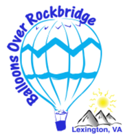 Balloons Over Rockbridge 5K Run/Walk - Lexington, VA - race44297-logo.bBjbc7.png