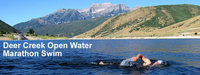 Deer Creek Open Water Marathon Swim - 2016 - Heber, UT - ebad719c-0aa8-4b7e-9190-5b2e1be8afca.jpg