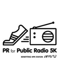 PR  for Public Radio 5K - Charlottesville, VA - race61744-logo.bEpFuP.png