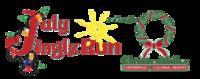 2019 July Jingle Run/Walk - Chesterfield, VA - race58765-logo.bANww3.png
