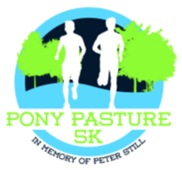RRRC Pony Pasture 5K, in memory of Peter Still (presented by Edward Jones Investments) - Richmond, VA - race46956-logo.by-GYP.png