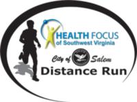 Health Focus of Southwest Virginia Salem Distance Run - Salem, VA - race17323-logo.bBfEiv.png